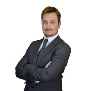 Luigi Lucci trainer EMC