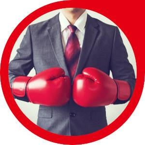 Modulo_Pnl_Business_Coaching